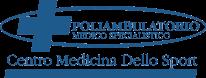 Poliambulatorio Ferrara - Centro Medicina dello Sport
