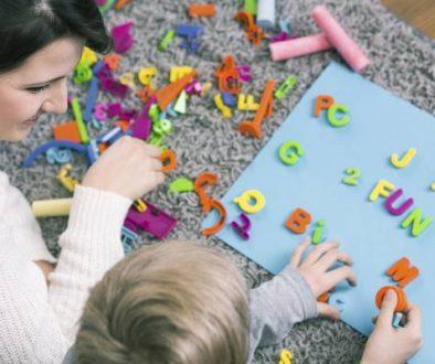 sviluppo linguaggio bambino - sviluppo linguaggio bambini - sviluppo linguaggio figli - apprendimento linguaggio bambino - disturbi linguaggio bambino - disturbi linguaggio figlio - figli - bambini - amore - vita di coppia - marica malagutti - d.ssa marica malagutti - marica malagutti ferrara - psicologo ferrara - psicologia e sport - dottoressa marica malagutti - psicoterapeuta ferrara - psicologa ferrara marica malagutti - poliambulatorio ferrara -poliambulatorio-ferrara mediblog - News - Poliambulatorio FERRARA - Centro Medicina dello Sport Ferrara - ferrara- Visita sportiva - visita specialistica - via bologna ferrara - centro medico ferrara - poliambulatorio ferrara - medicina dello sport ferrara - visita agonistica ferrara - visita sportiva ferrara - poliambulatorio via bologna - centro medico ferrara - centro medico via bologna - visita calcio ferrara - certificato palestra ferrara