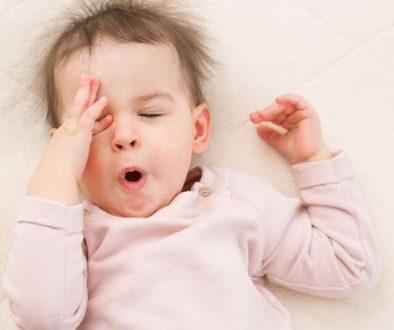 disturbo sonno bambini - disturbo del sonno - disturbo del sonno neonato - disturbi del sonno neonati - - figli - bambini - amore - vita di coppia - marica malagutti - d.ssa marica malagutti - marica malagutti ferrara - psicologo ferrara - psicologia e sport - dottoressa marica malagutti - psicoterapeuta ferrara - psicologa ferrara marica malagutti - poliambulatorio ferrara -poliambulatorio-ferrara mediblog - News - Poliambulatorio FERRARA - Centro Medicina dello Sport Ferrara - ferrara- Visita sportiva - visita specialistica - via bologna ferrara - centro medico ferrara - poliambulatorio ferrara - medicina dello sport ferrara - visita agonistica ferrara - visita sportiva ferrara - poliambulatorio via bologna - centro medico ferrara - centro medico via bologna - visita calcio ferrara - certificato palestra ferrara